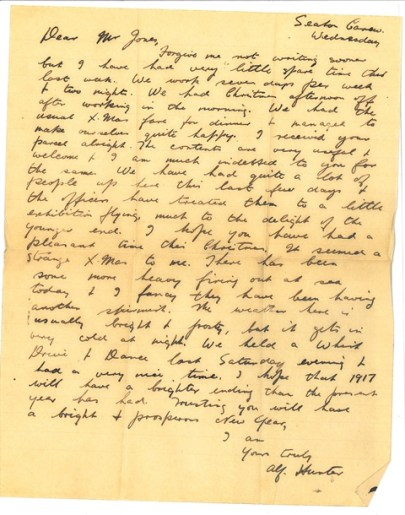 lib-73-3-7-letter-to-rev-islan-jones-from-alfred-hunter-rfc-rez